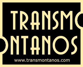 * 17ª Parceria - Transmontanos *