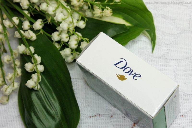 Dove-Go-Fresh-Fresh-Touch-kremowa-kostka-myjaca-z-ogorkiem-i-zielona-herbata