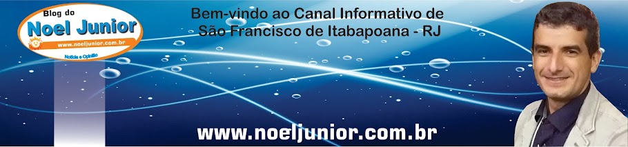 | | Blog do Noel Junior | |