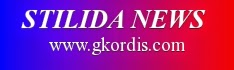 http://www.gkordis.com/