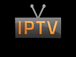 طريقة تشغيل IPTV على أجهزة الأندرويد