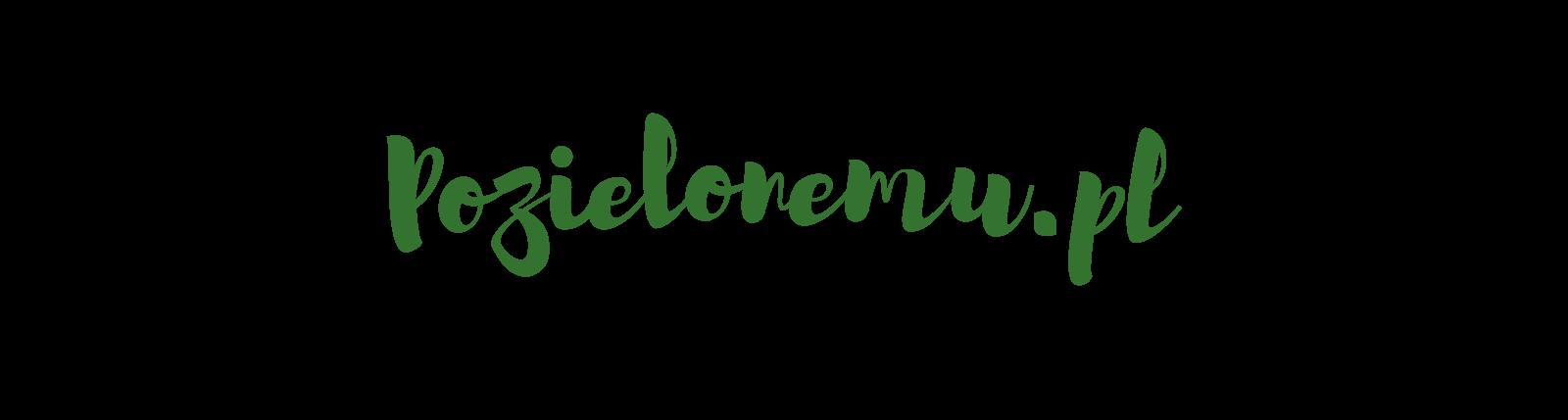 Pozielonemu... Wegetariański blog kulinarny  : Oponki serowe - szybkie pączki z dziurką