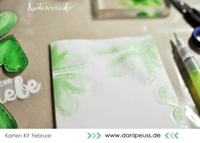http://danipeuss.blogspot.com/2016/01/stempelkarte-mit-herz-anleitung.html