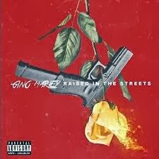 Gino Marley ft. Fat Trel - Fallen