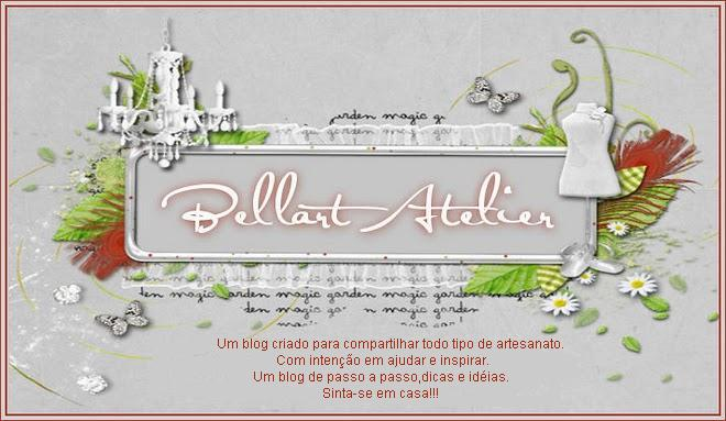 Bellart Atelier