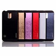 เคส-Samsung-Galaxy-Note-4-รุ่น-เคส-Note-4-อลูมิเนียมขัดเงา-แบรนด์แท้