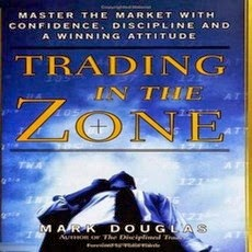 Best book on forex trading