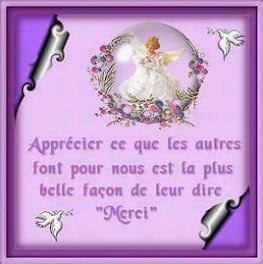 une petite citation