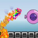 O inferno de Flambo