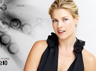 Ali Larter Latest HD Wallpapers