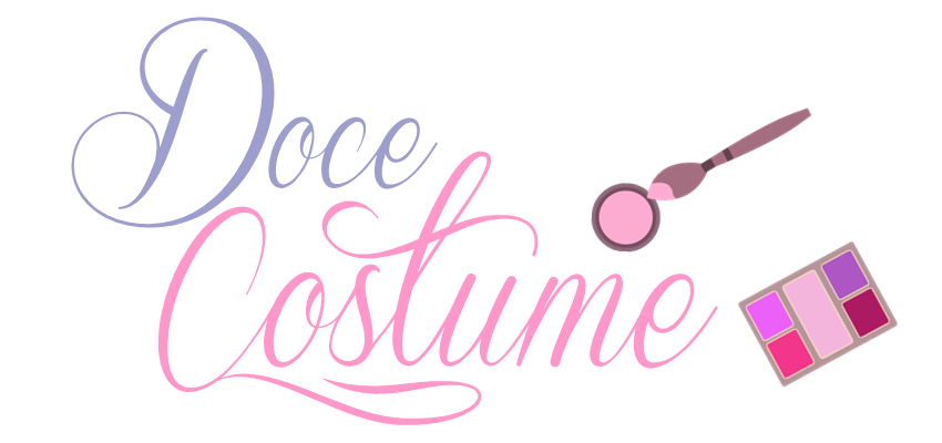 Doce Costume