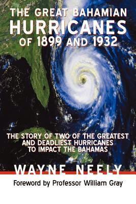 http://www.amazon.com/Great-Bahamian-Hurricanes-1899-1932-ebook/dp/B008BR54VO/ref=la_B001JS19W0_1_3?s=books&ie=UTF8&qid=1408989519&sr=1-3