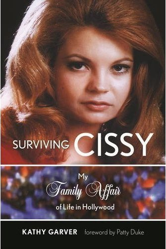 """Surviving Cissy""..."