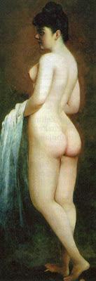 María Vetsera amante de Rudolf, hijo de  Sissi