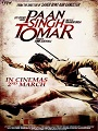 Paan Singh Tomar (2012) – Hindi Movie DVDSCR