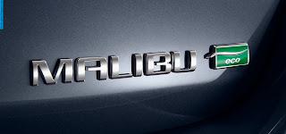 chevrolet malibu car 2013 logo - صور شعار سيارة شيفروليه ماليبو 2013