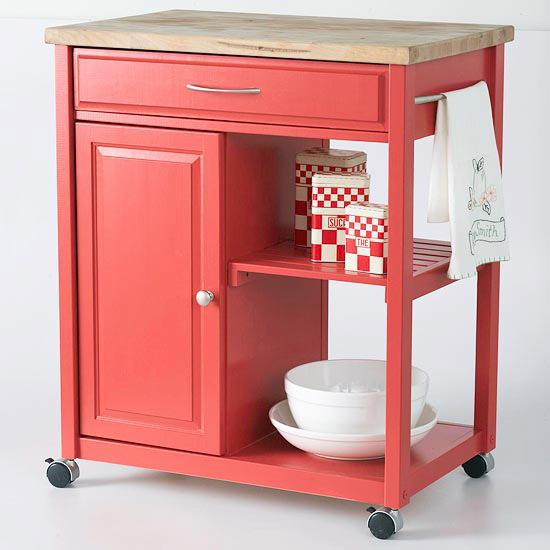 Querido Ref 250 Gio Blog De Decora 231 227 O Cozinha Pequena E