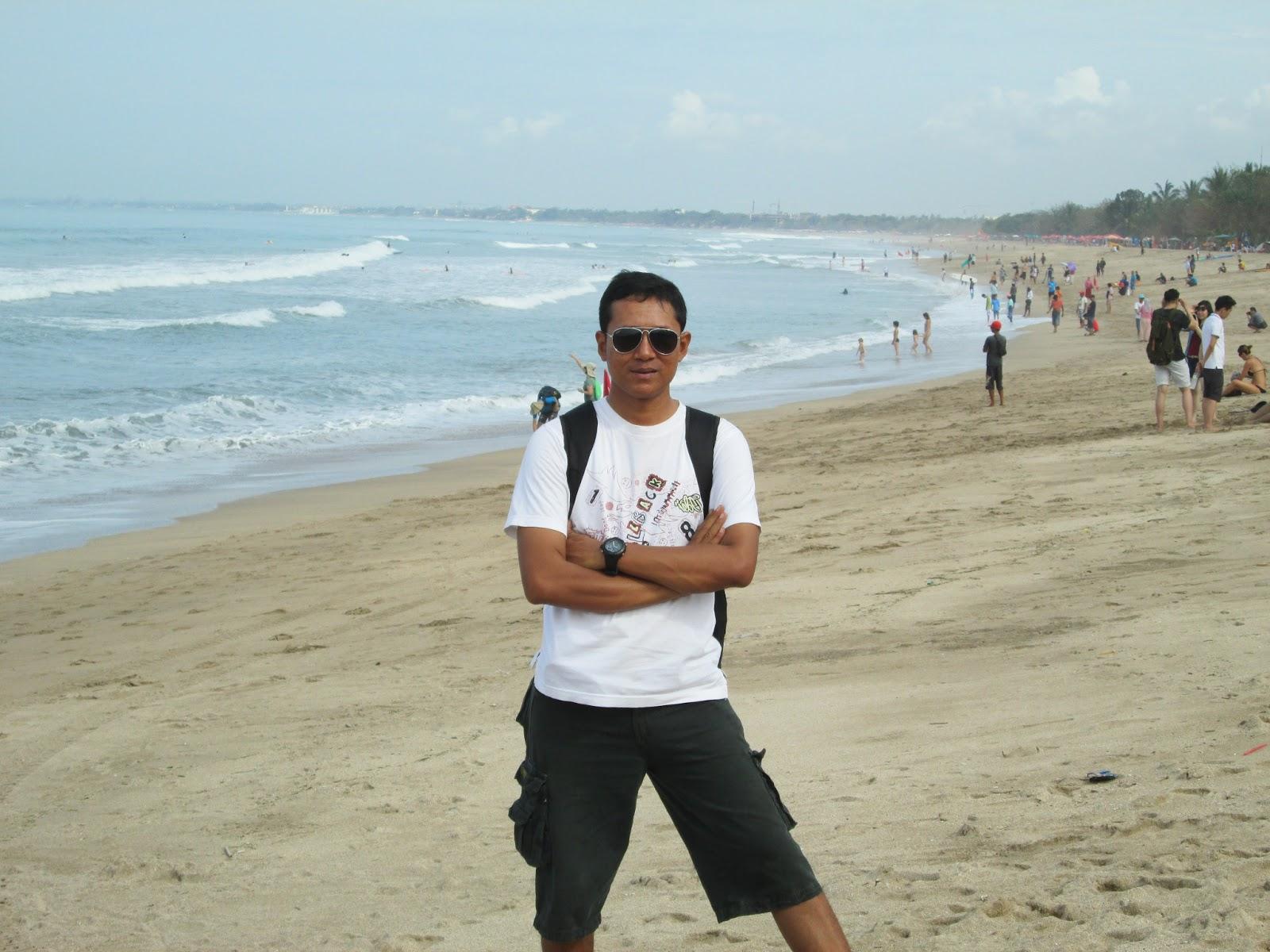Blog Mbah Cyber Pengalaman Pribadi Liburan Ke Bali Hari Ke-4