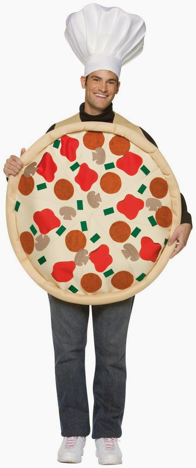 http://www.partybell.com/p-1470-pizza-pie-adult-costume.aspx?utm_source=Blog&utm_medium=Social&utm_campaign=International-joke-day-costume-ideas