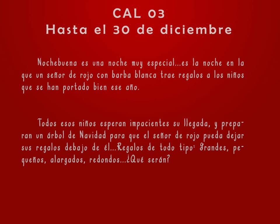 Cal Imaginagurumis