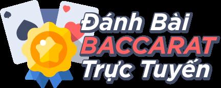 Real online Baccarat in Vietnam