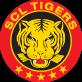Langnau Tigers