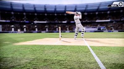 Don Bradman Cricket 2014 PC Games