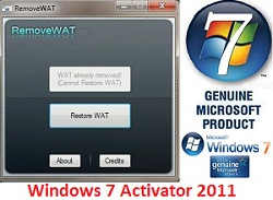 Windows-7-all-activator-genuine-2012-removewat-2.2.8.2-2013.jpg