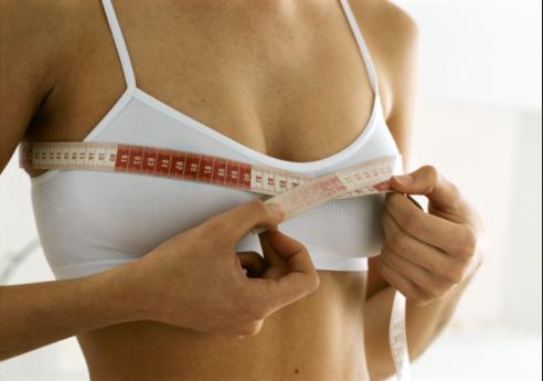 Уменьшение груди фото 14883 фотография
