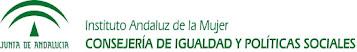 Instituto Andaluz de la Mujer