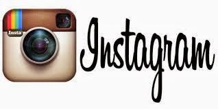 Folj mig pa instagram
