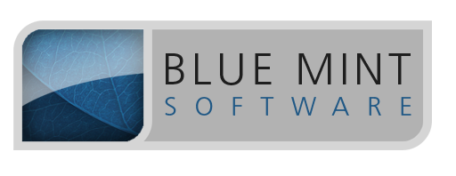 Blue Mint Software