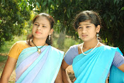 Suri vs varalaxmi photos gallery-thumbnail-5