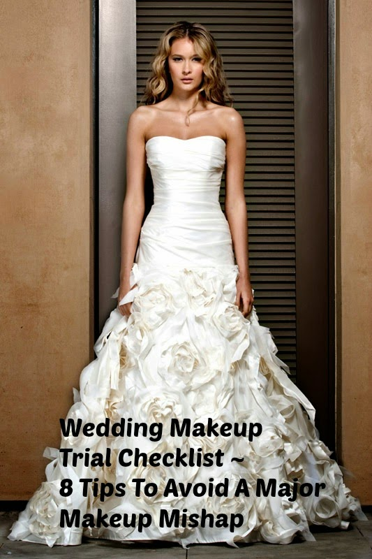 Booking-A-Makeup-Artist-For-Your-Wedding