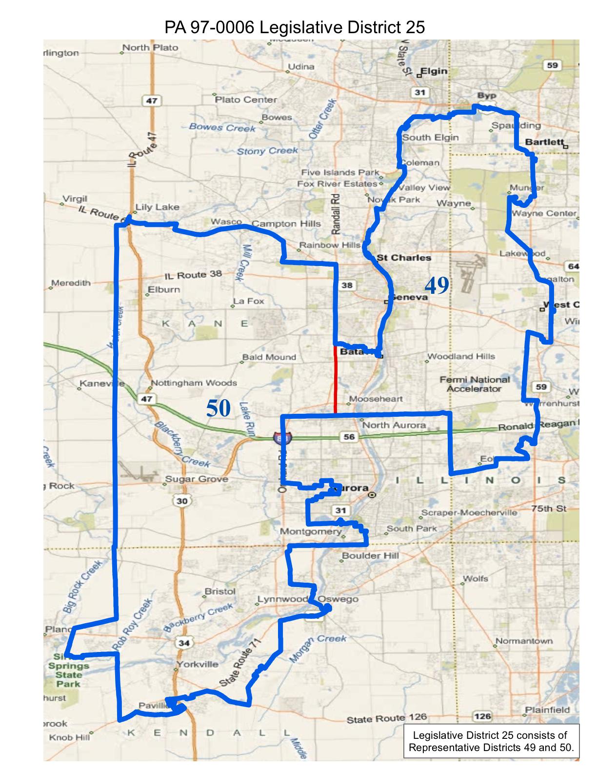 state representative map 28 images michigan redistricting