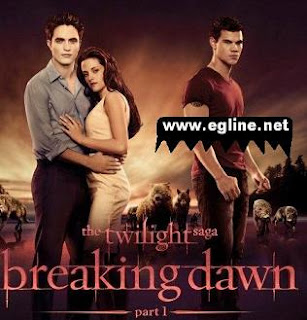 فيلم The Twilight 4