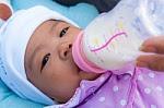toxicidad en la leche artificial