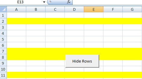 Excel Vba Resume Next On Error Excel Vba On Error Resume Next Options Are  Correct But
