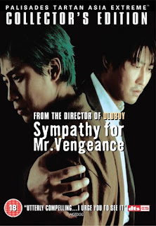 sympathy for mr vengeance park chan-wook