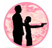 June 15.  National Take Your  Daughter to the Range Day