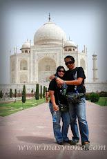Dokumentari Cinta di INDIA