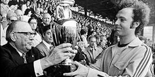 Piala_Eropa_1972_Jerman-Barat_Winner