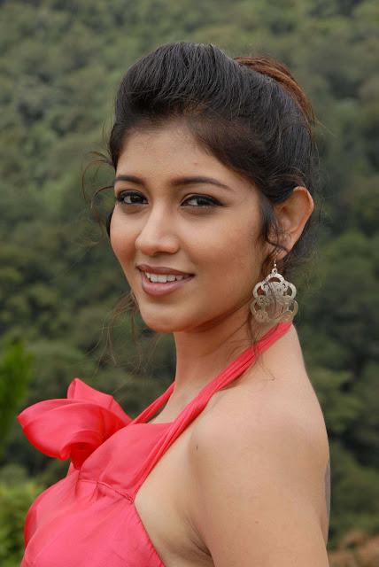 Pade Pade Kannada Stills