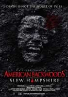 Ver Slew Hampshire / American Backwoods Online Gratis película Subtitulada