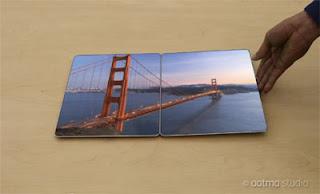 iPad 3 realease