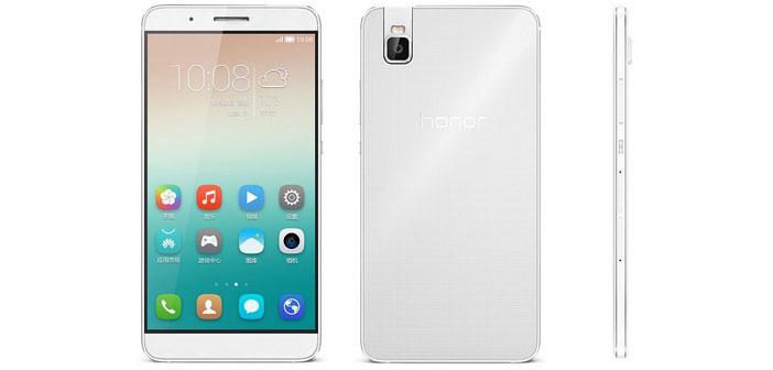 Huawei_Honor_7i_gadgetpub