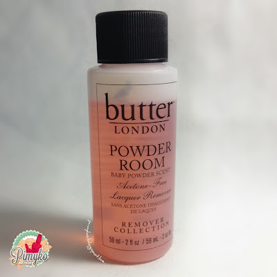 pimyko-butter-london-dissolvant-powderroom-remove-nailpolish