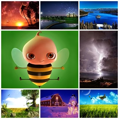 Download Photoscape 3.7 Terbaru