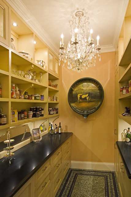 33 cool kitchen pantry design ideas modern house plans designs 2014