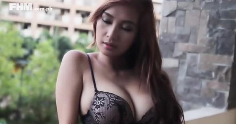 ANN MATEO 4